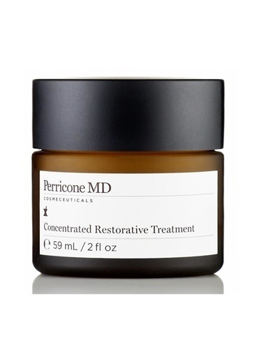 Perricone MD  Concentrated Restorative Treatment 59Ml Renksiz